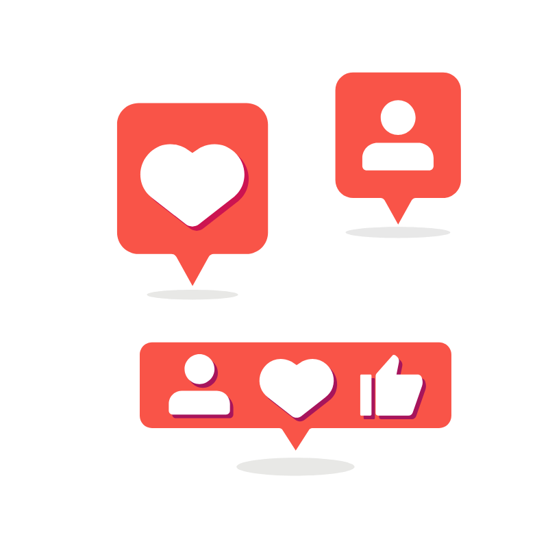 social media training 2